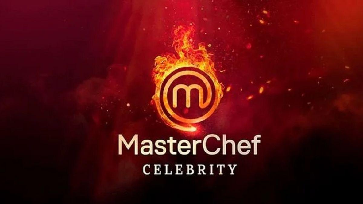 La final de MasterChef Celebrity 2 cambia de fecha