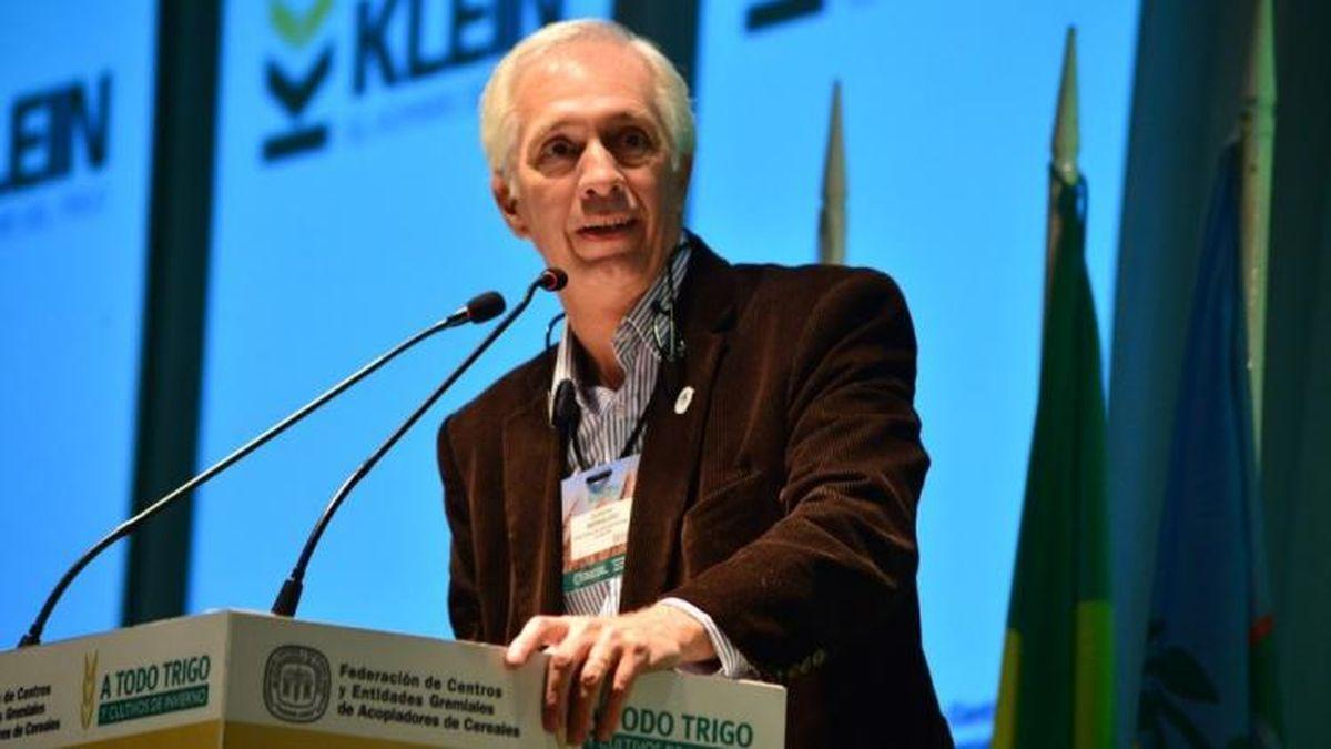 Bernaudo habló de la tensión en la interna de Juntos por el Cambio, y de los efectos en el armado de la oposición.