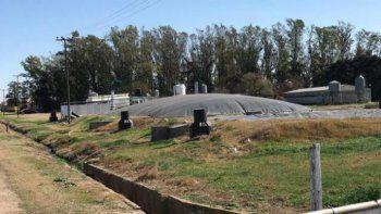 Biogás en Argentina: convertir un problema ambiental en solución