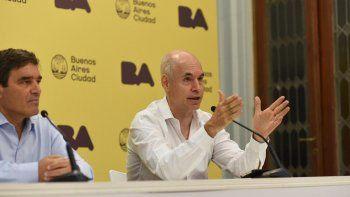 El Gobierno porteño le ordenó a las clínicas reprogramar o suspender las cirugías no urgentes por 30 días