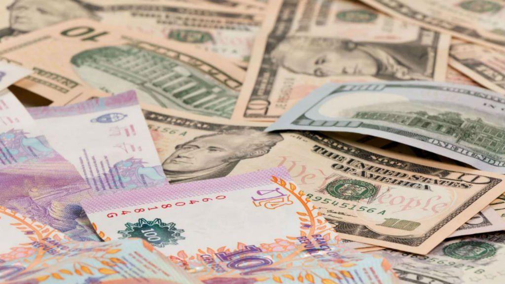 Dólar futuro: la operatoria por la que CFK y Kicillof van a ser juzgados y ahora el FMI mira con buenos ojos