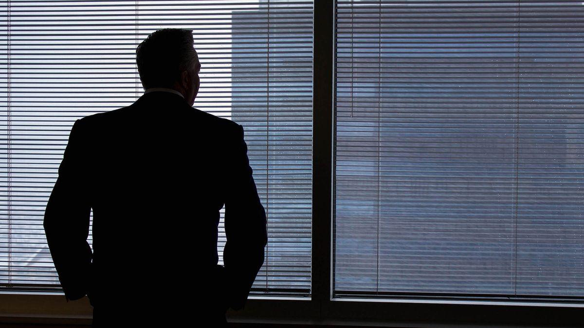 Empleos: empresarios esperan la vuelta a la presencialidad preocupados por la productividad de sus empleados.