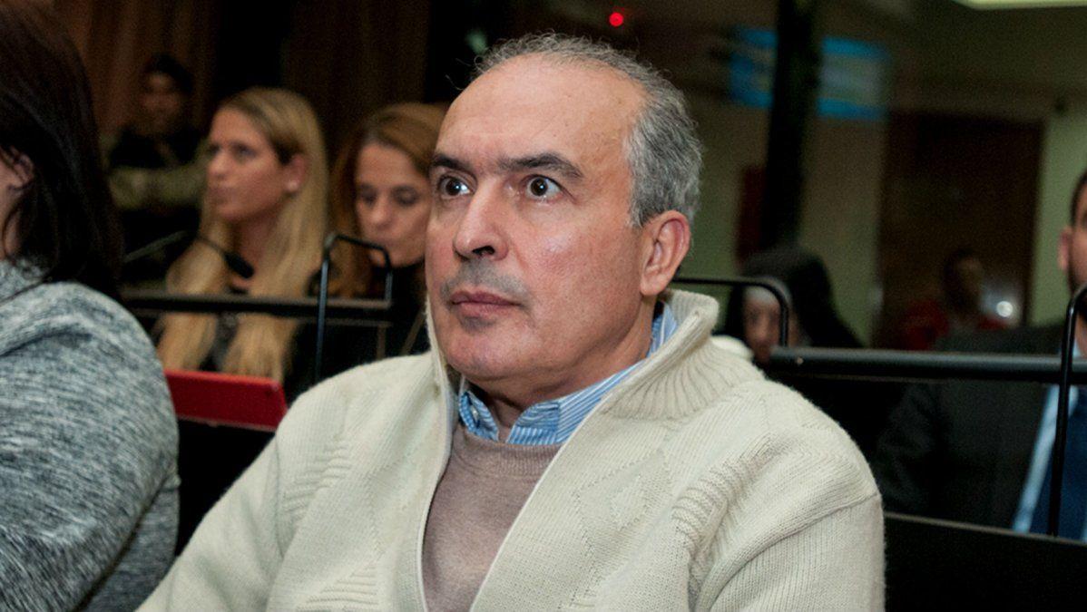 José López complicó más a Cristina Kirchner en su última indagatoria: contó  cómo se orquestaban los pagos y a qué empresas favorecían