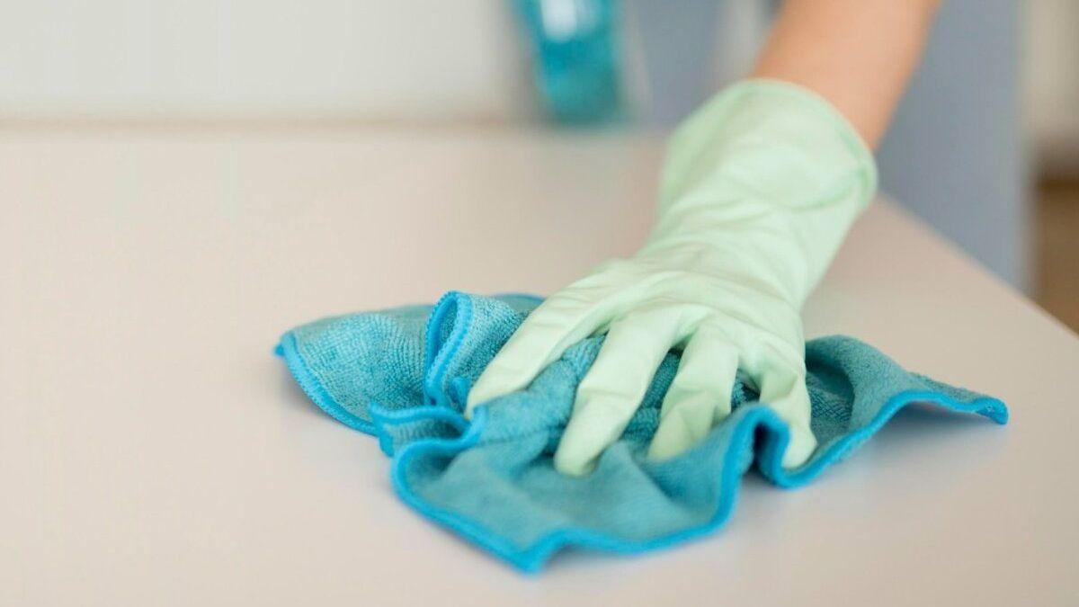 El Gobierno fijó un nuevo aumento para las empleadas domésticas en noviembre.