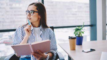 Un gran dilema PyME: ¿emprendo solo o emprendo con franquicias?