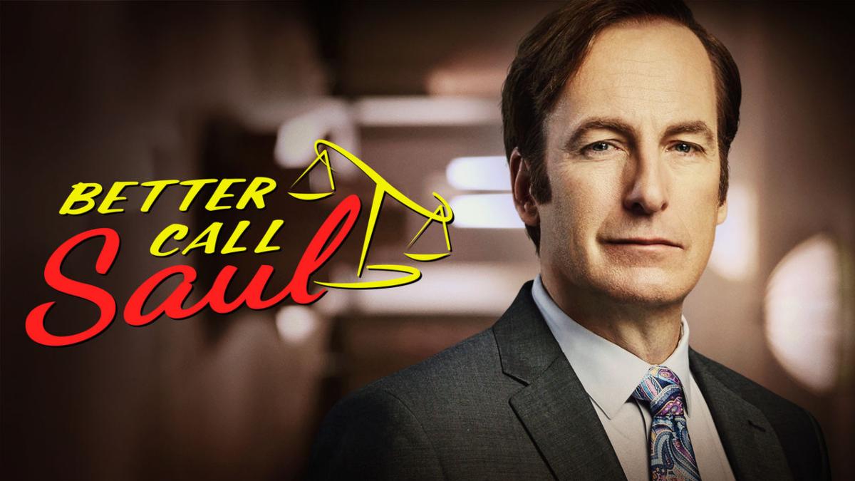 Better Call Saul en Netflix: ¿Cuándo terminará la filmación de la temporada 6?