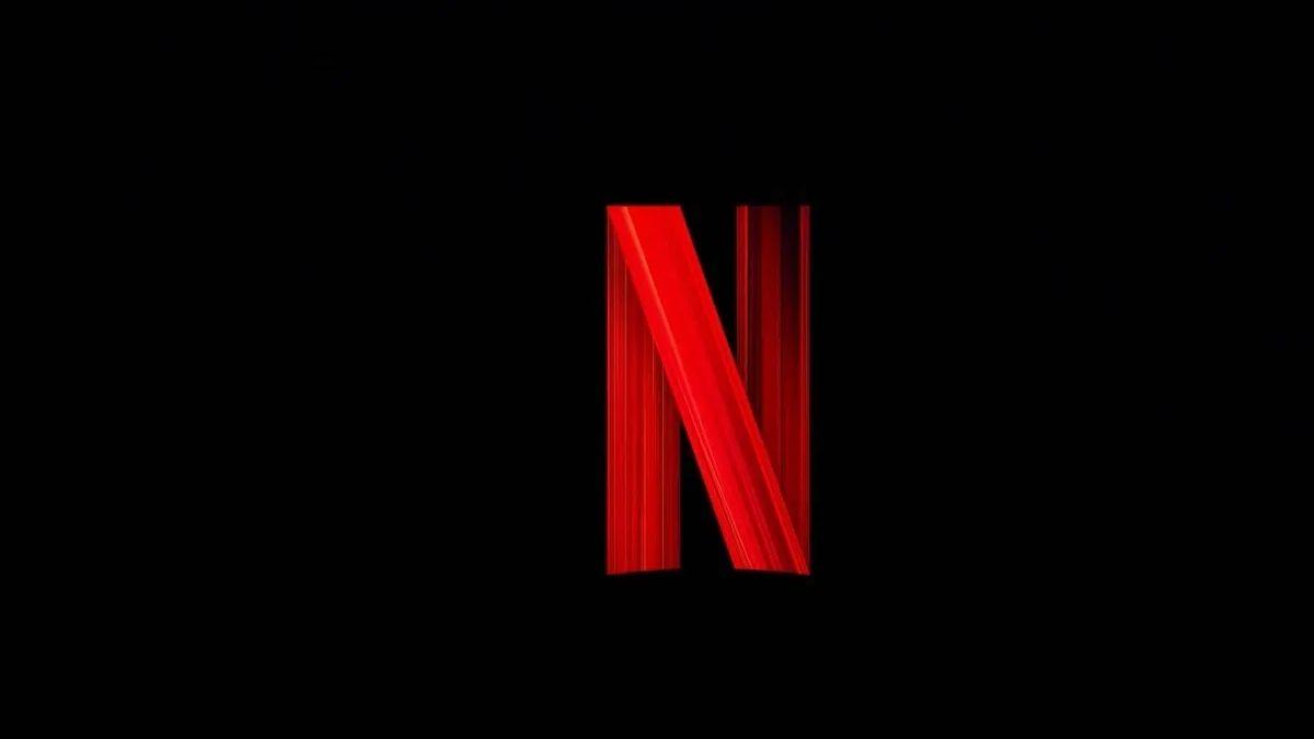 Netflix tiene una de las plataformas de streaming más sólidas del mercado