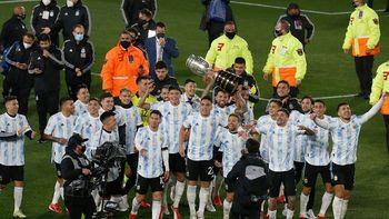 La Selección será local en el Monumental en los partidos de octubre y jugará en San Juan ante Brasil