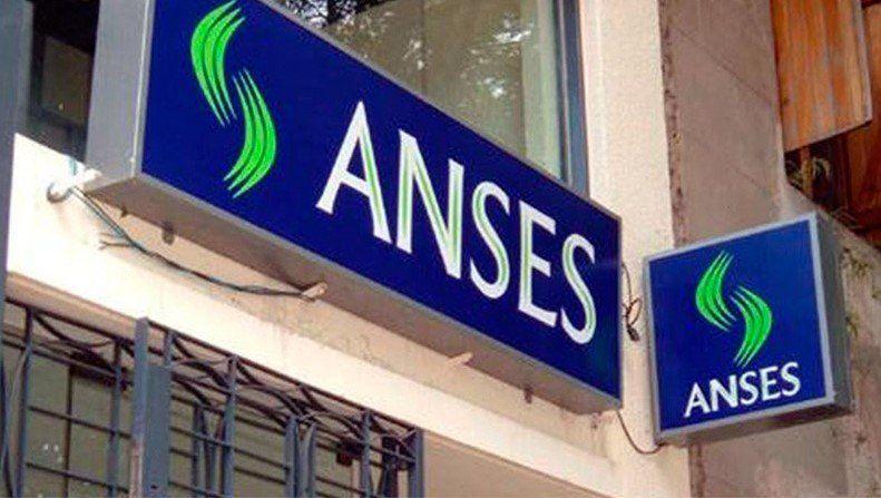 Procesaron a Luis María Blaquier, ex titular del FGS de ANSES, por irregularidades en el manejo de fondos