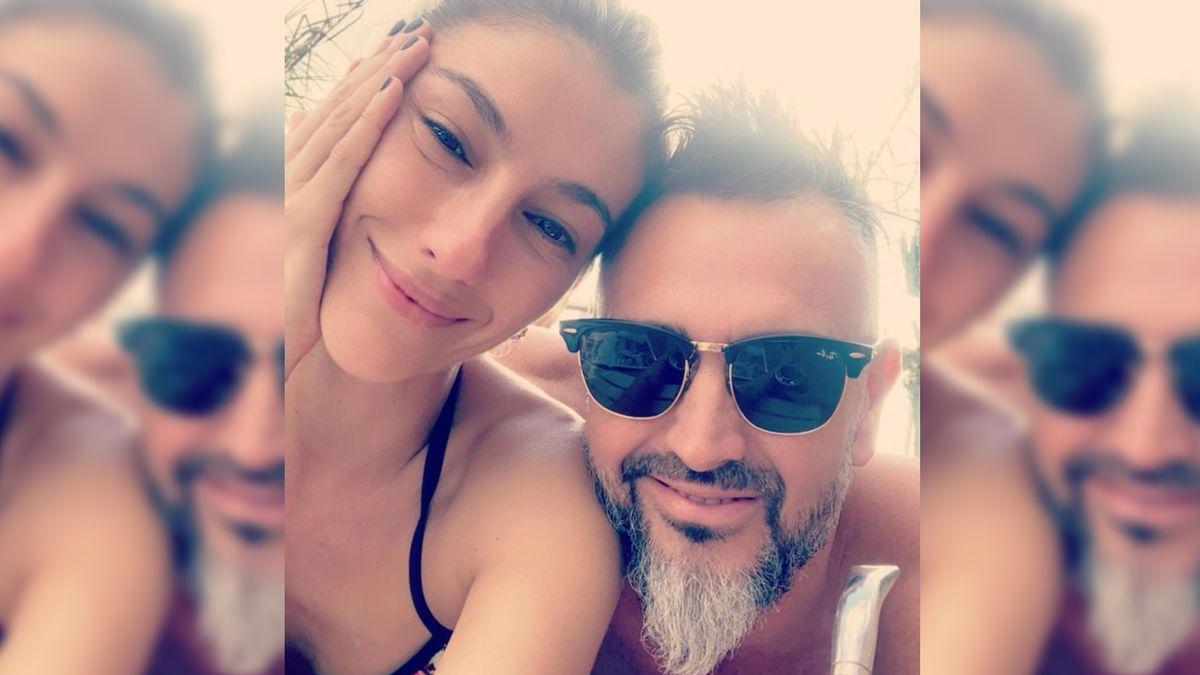 Leo Montero reveló por qué no tiene hijos