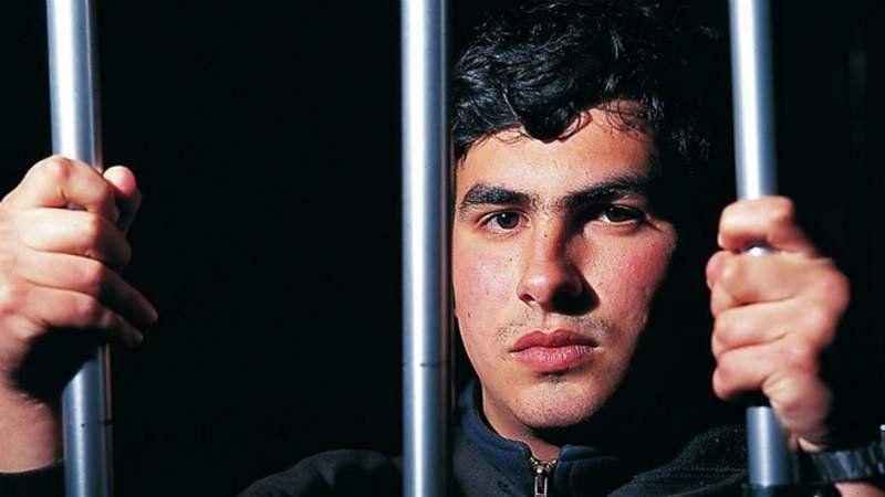 A 10 días de ser liberado, ordenan pericias psicológicas a Fabián Tablado, el asesino de Carolina Aló