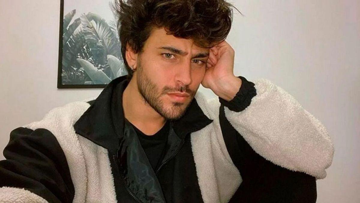 Lizardo Ponce, arrepentido: No me gusta verme enojado