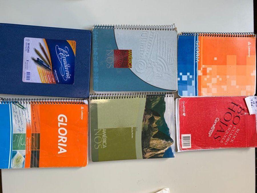 Causa Cuadernos: cuatro empresarios cuestionaron la elevación a juicio y podría demorarse todo el proceso