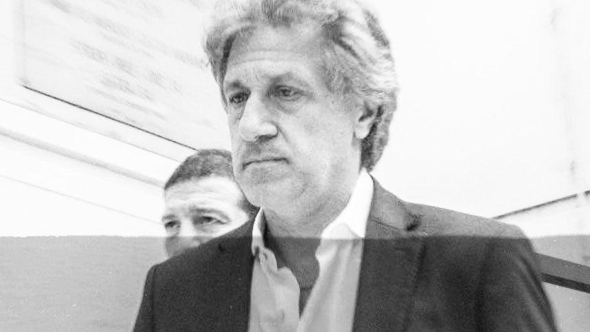 El infectólogo Eduardo López reveló: A Marchi le dije que no puede haber prácticas grupales