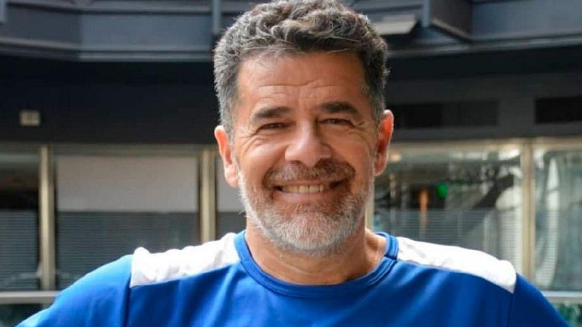 La fuerte denuncia de Julián Weich tras su experiencia en las PASO