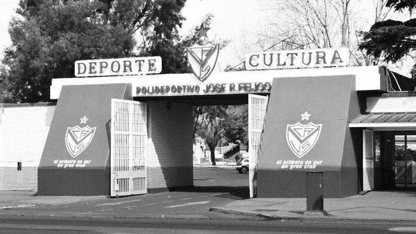 Violencia de género: sólo cinco clubes de Primera División tienen elaborado un protocolo para estos casos