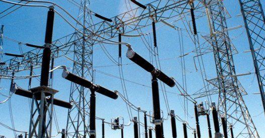 El gobierno pesificará los costos de las generadoras de energía y espera un ahorro de US$ 300 millones