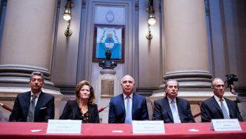 8 claves para entender la escalada de tensión entre el Gobierno y el Poder Judicial