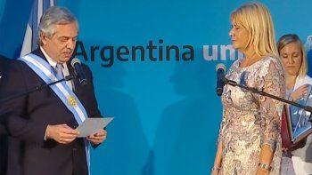El Gobierno aceptó la renuncia de Losardo: Gracias por los valiosos servicios prestados