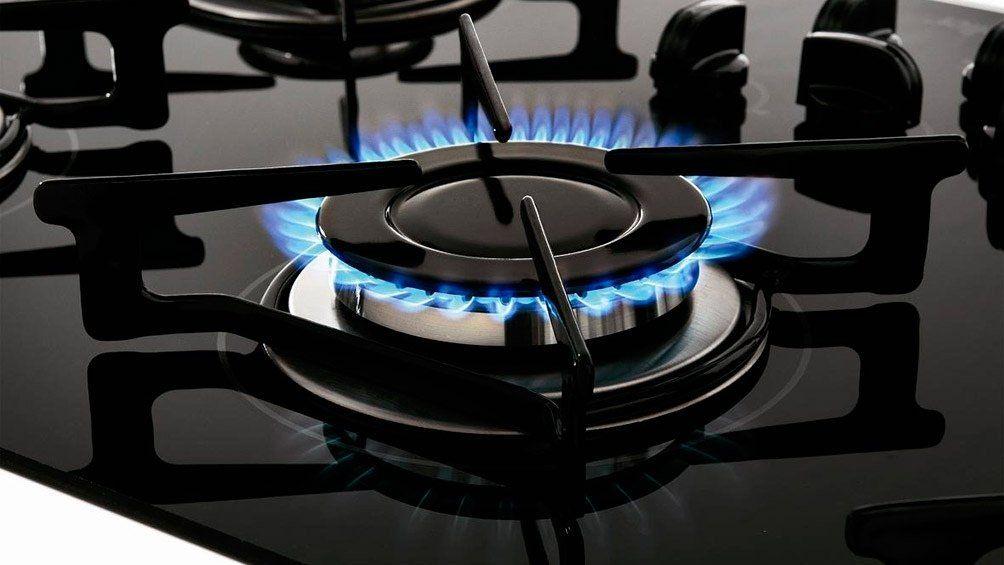 Distribuidoras de gas informan a usuarios de descuentos en facturas por Zona Fría