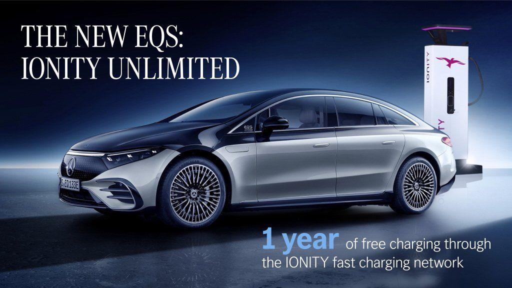 Mercedes-Benz garantiza por medio de comprobantes de origen de alta fiabilidad que la electricidad cargada mediante Mercedes me Charge se restituye a la red utilizando energía procedente de fuentes renovables. Esta garantía