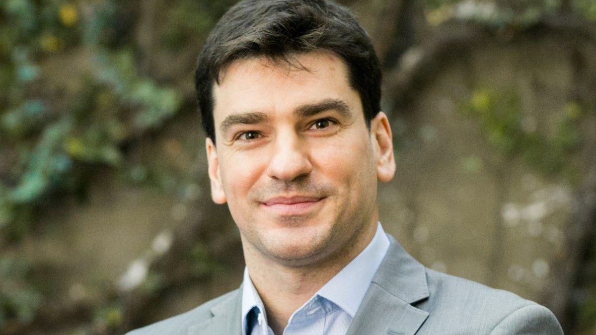 Lorenzo Sigaut Gravina: El rumbo de la economía dependen de la evolución de la pandemia y la negociación de la deuda
