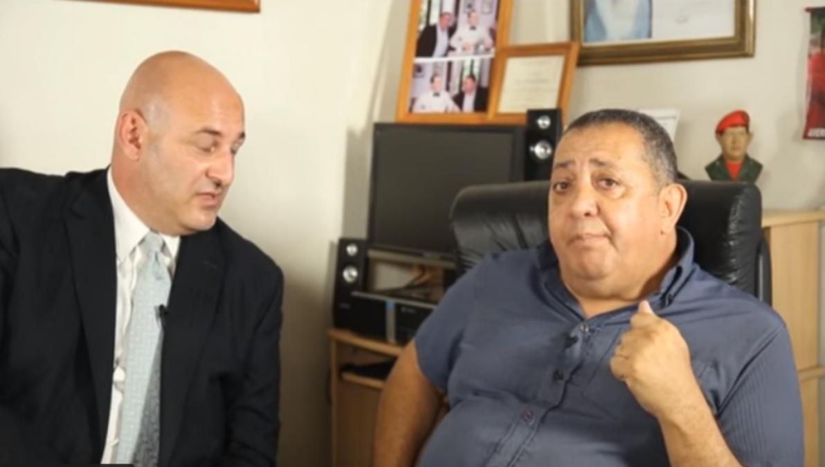 De Vido y DElía serán candidatos a diputado desde la cárcel