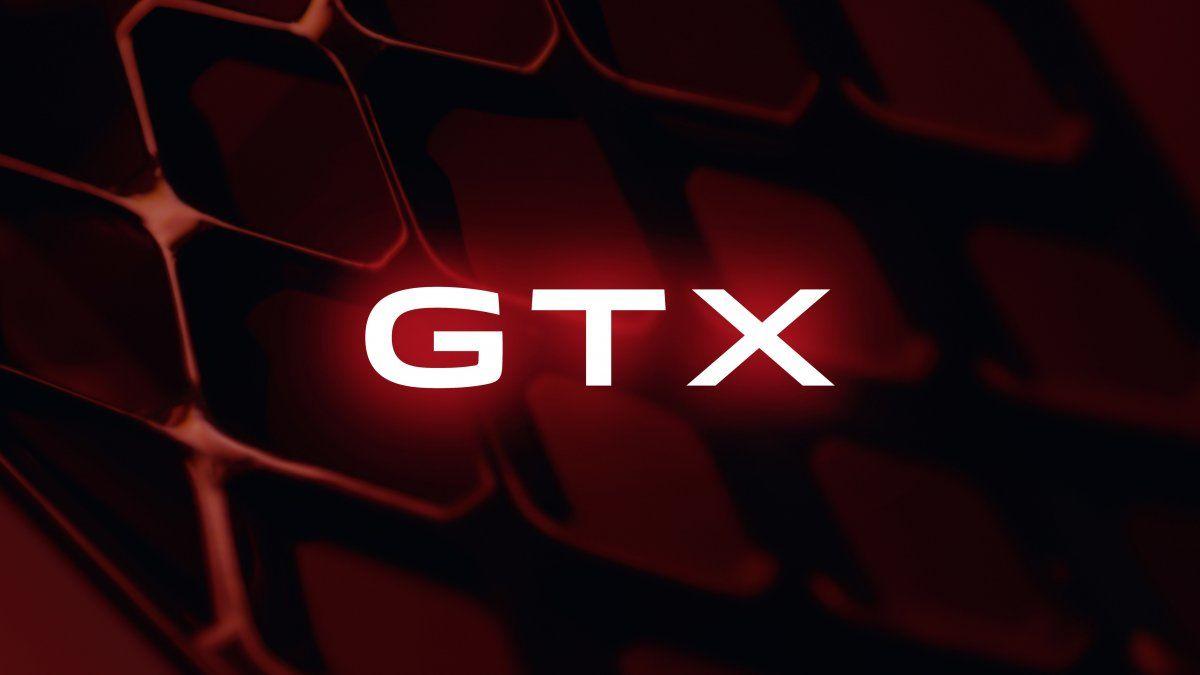 Volkswagen estrena su marca GTX: deportiva y eléctrica. Después de GTI y GTE