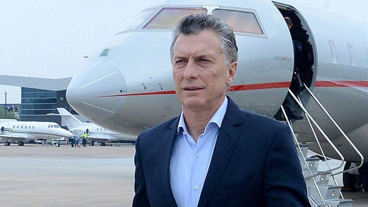 Mauricio Macri dio marcha atrás con sus dichos sobre el Covid y pidió perdón en las redes sociales