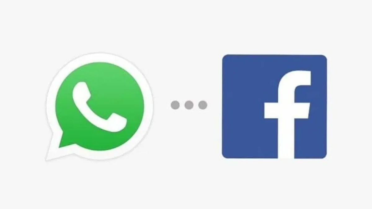 WhatsApp: el truco para compartir tus estados en Facebook