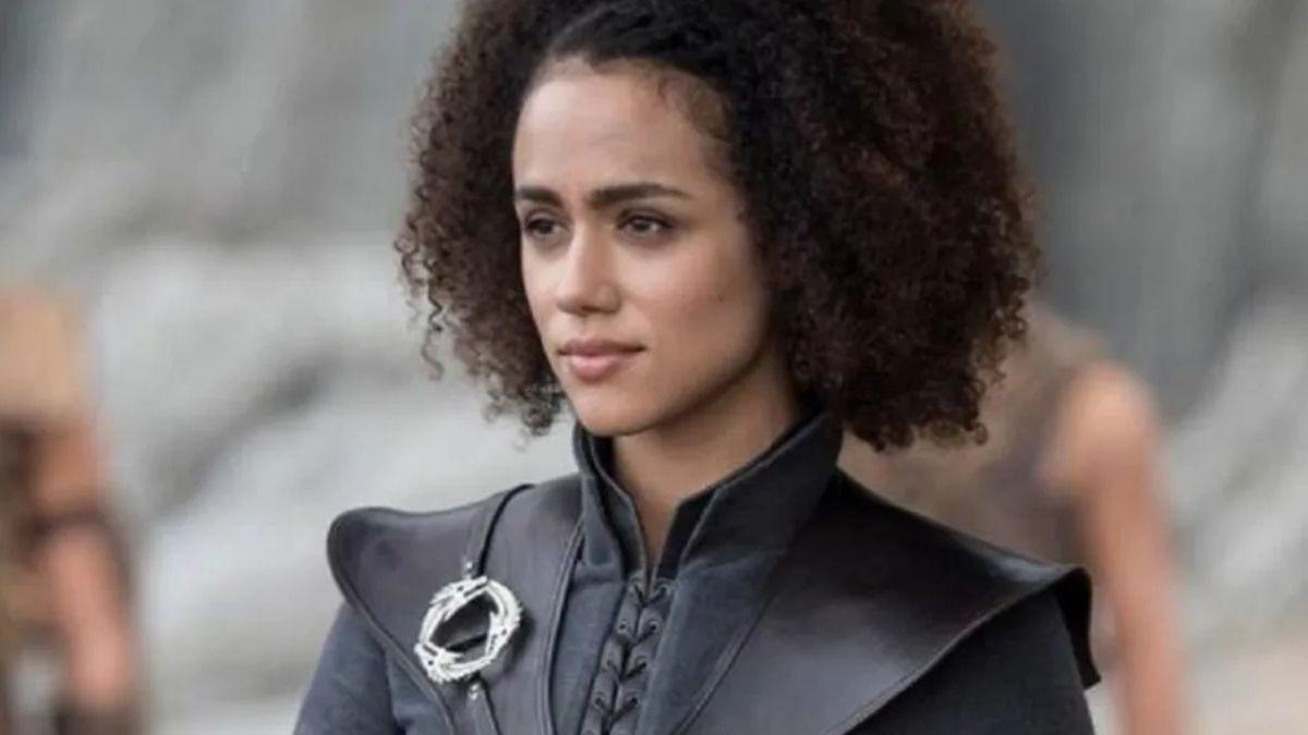 Game of Thrones fue emitida por HBO Max
