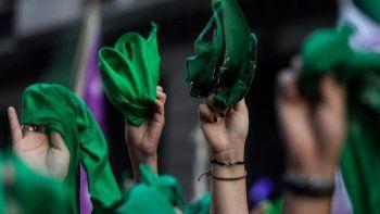 San Juan: la justicia suspende la interrupción voluntaria del embarazo a una mujer por una cautelar que presentó su ex pareja