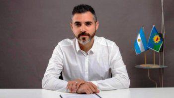 Girard: La moratoria pretende acompañar a la Pymes y reconstruir el tejido productivo