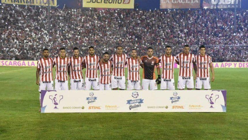 San Martín de Tucumán ya descendió y cuatro equipos pelean por no ocupar los otros tres lugares