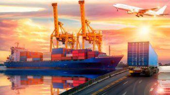 Pymes: ¿cuáles son los errores más comunes a la hora de exportar?