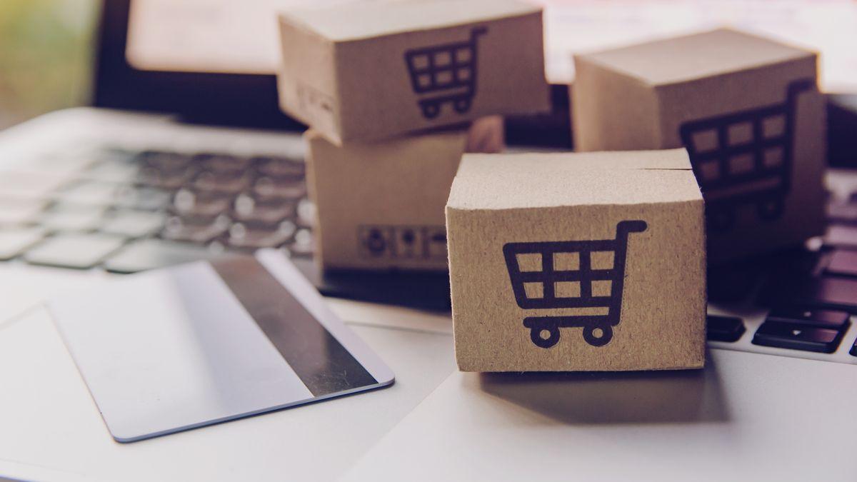 Las empresas PyMES deberán invertir en estrategias digitales porque los nuevos hábitos de consumo ya se lo exigen.