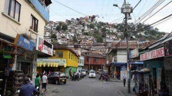 Colombia: alarma en la ONU por la violencia en las protestas