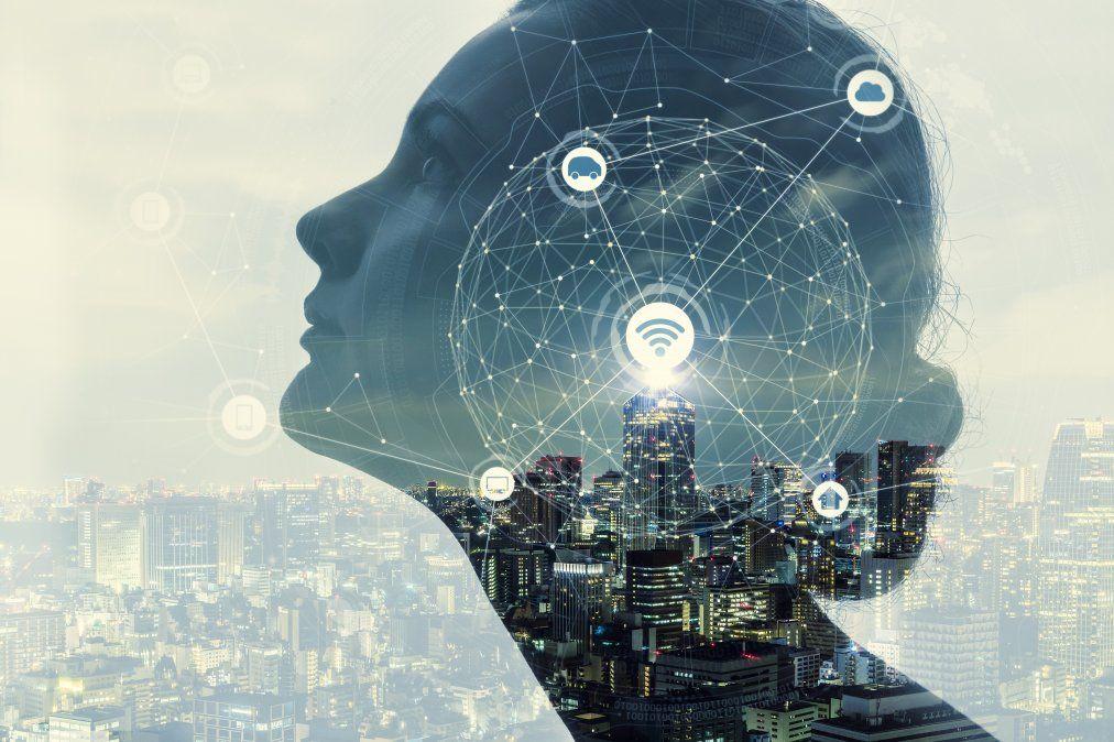 La Transformación Digital demanda un cambio de paradigmas en la organización que llevan a una Transformación Cultural en toda la empresa.