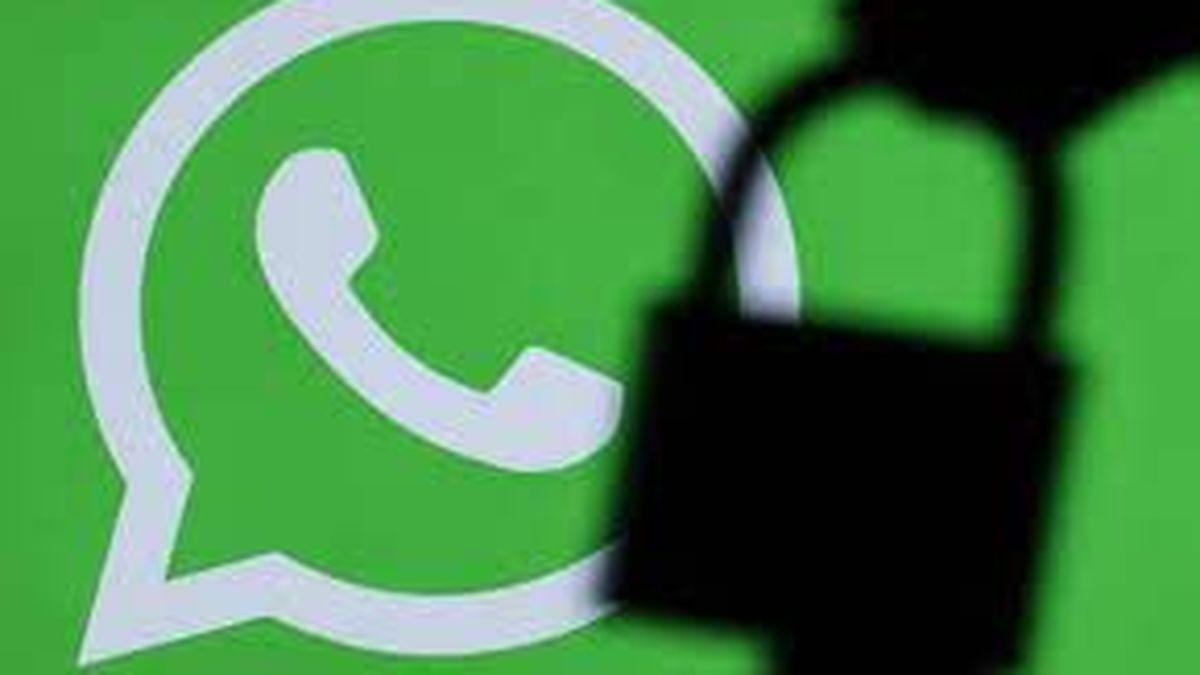 Mejora la seguridad de tu cuenta de Whatsapp