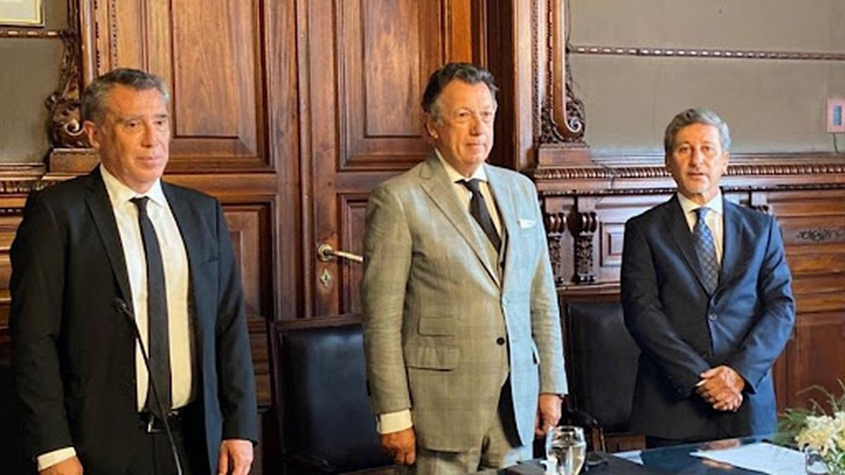 """Los jueces de la Cámara Electoral acusó a la jueza Servini de Cubría de generar """"confusión y estrépito en el electorado"""""""