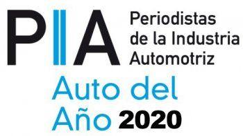 Los vencedores en las diferentes categorías fueron: Peugeot 208 (Auto Regional), Volkswagen Nivus (SUV Regional), BMW Serie 1 (Auto Importado), Ford Kuga Hybrid (SUV Importado) y Fiat Strada (Vehículo Comercial). La votación se realizó con la participación de 27 periodistas especializados en autos.