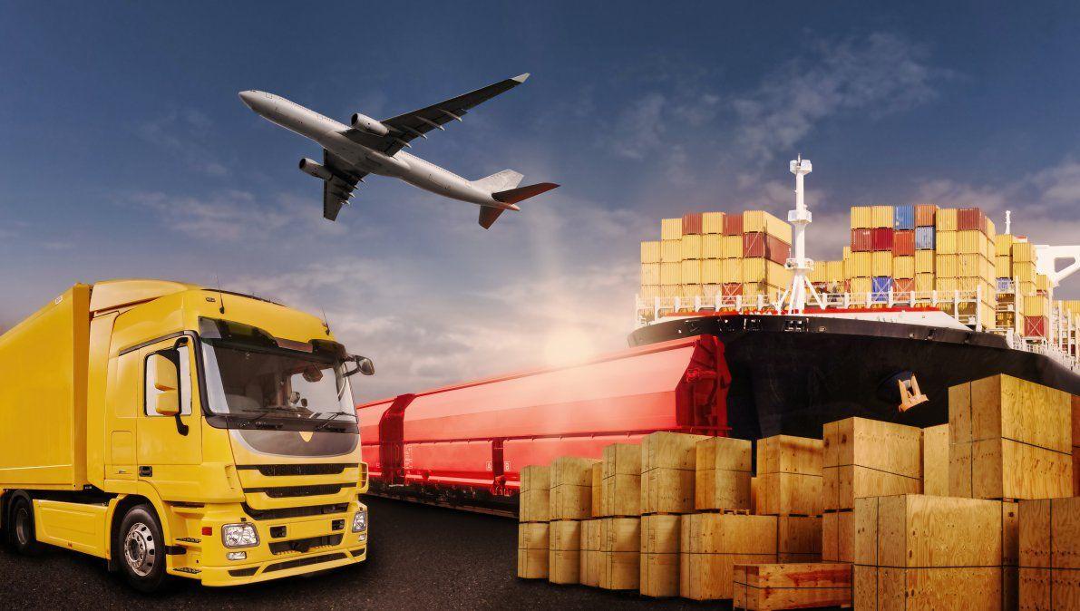 El Nuevo Régimen de Fomento de Inversiones para las Exportaciones ya se presentó en el Boletín Oficial y pretende estimular inversiones en sectores productivos para generar nuevos puestos de trabajo y aumentar las exportaciones.