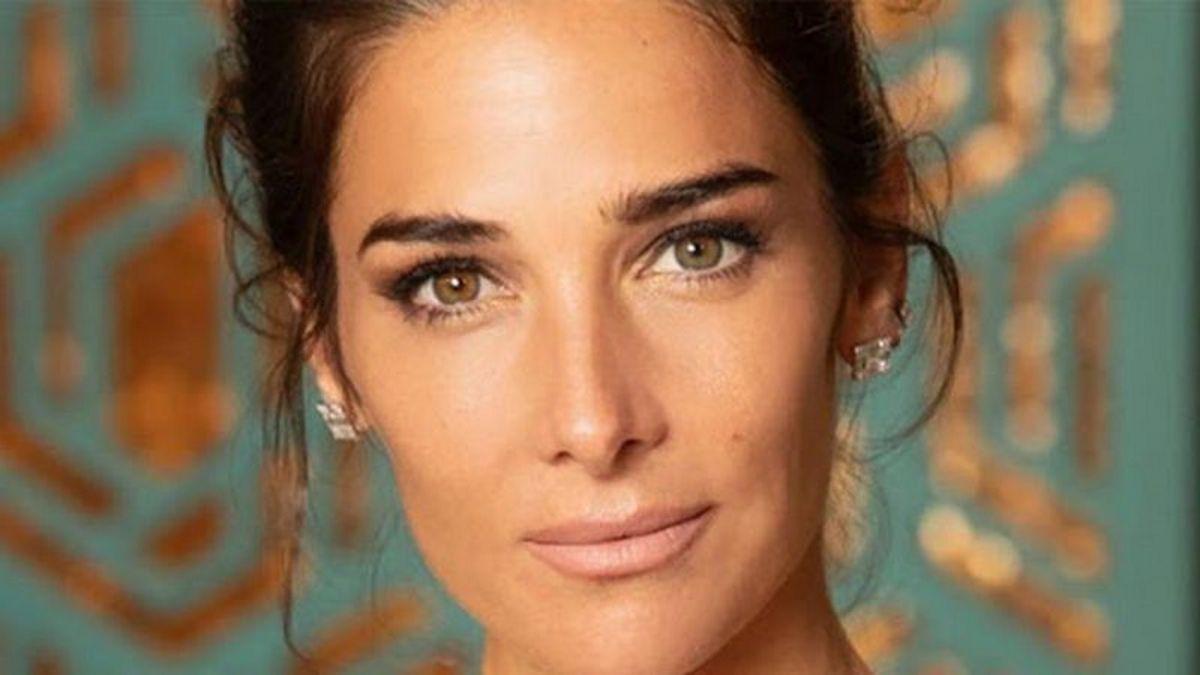 Juana Viale pidió vacaciones, entonces quién hace el programa de Mirtha Legrand