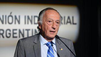 Industriales piden fortalecer el comercio en el Mercosur