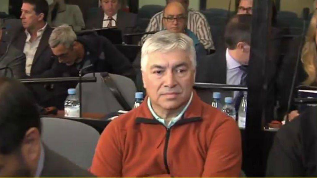 Lázaro Báez en el banquillo: arrancó el juicio de la ruta del dinero K contra el empresario y sus hijos