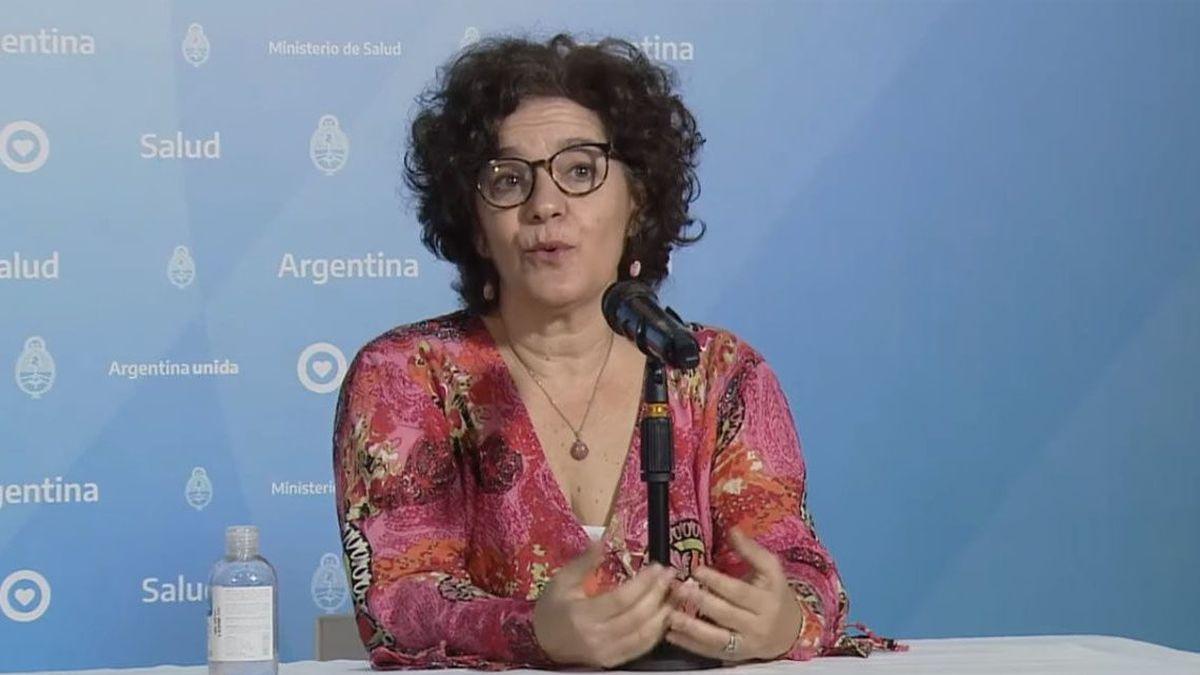 Renunció una funcionaria del Ministerio de Género que había denunciado a Juan Manzur por obstaculizar un aborto.