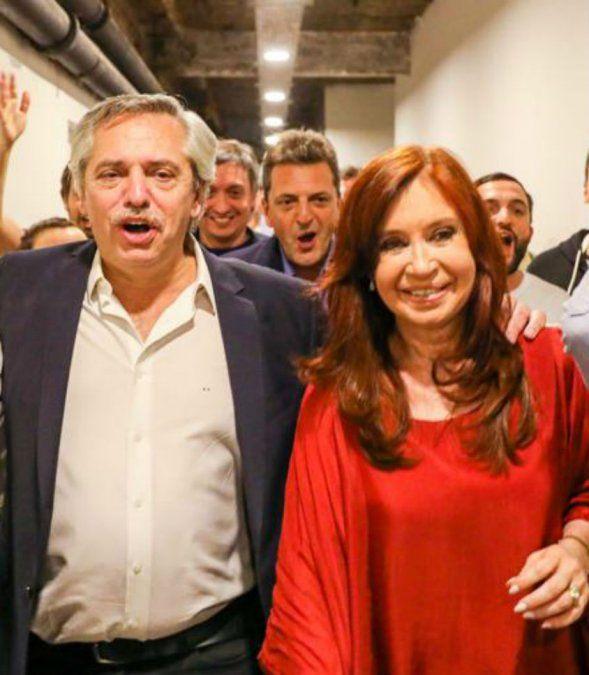 El editorial de Eduardo Feinmann después de las elecciones: Ellos dicen que volvieron distintos pero no les creo nada