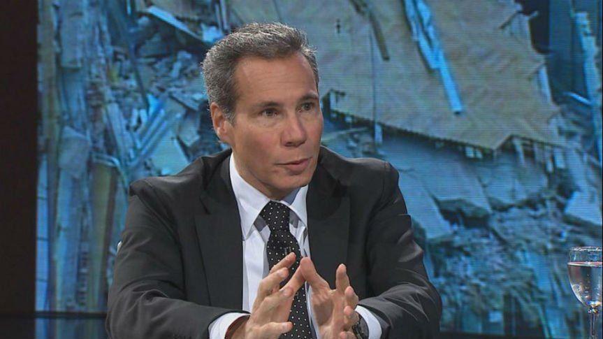Causa Nisman: Piden informes sobre un incendio en la Casa Rosada y buscan determinar por qué no funcionaban las cámaras de Olivos