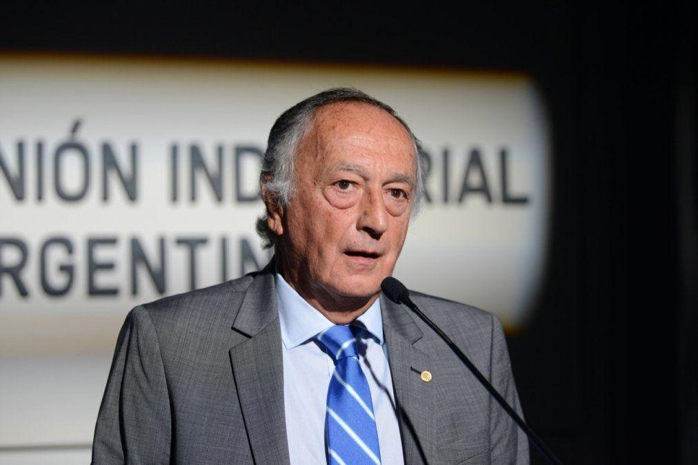 En el marco de un evento virtual sobre los 30 años del Mercosur