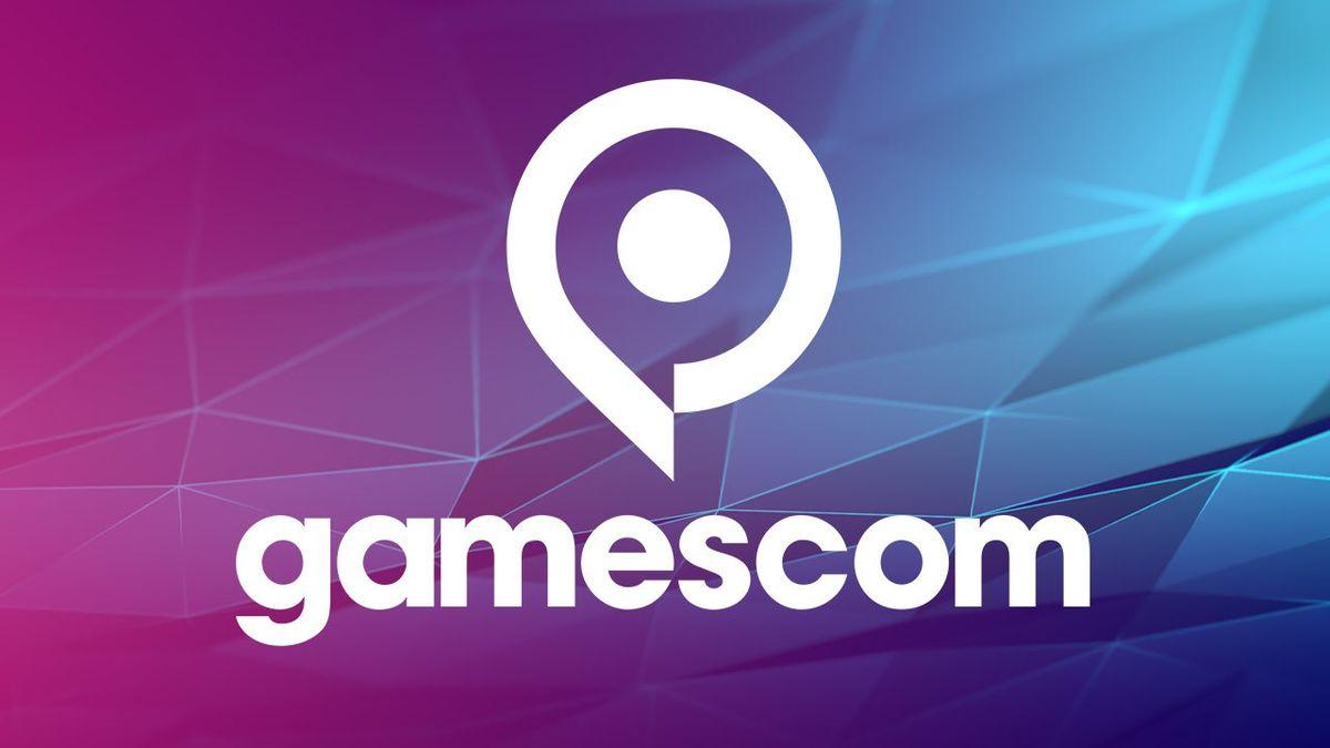 La Gamescom 2021 arranca el próximo miércoles 25 de agosto.